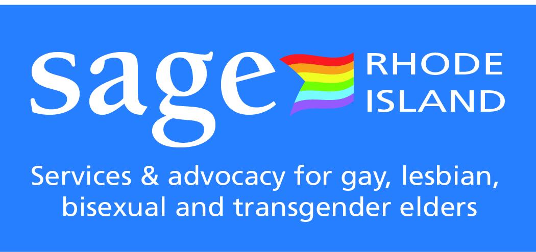 Sage gay