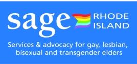 SAGE_RI_FINAL_logo