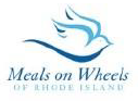 MealsonWheels-new.png
